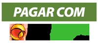 Pague com PagSeguro - é rápido, grátis e seguro!