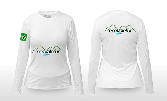 camiseta-ecovaletur-feminina