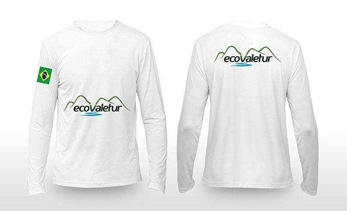 camiseta-ecovaletur-masculina