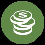 icon-pagamento