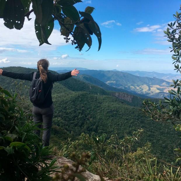 5 Benefícios que o contato com a natureza trás para a sua vida